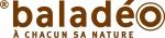 Logo_Baladeo