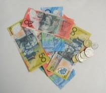 notes-et-pieces-de-monnaie-australienne_2175149