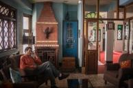 Darjeeling, notre salon de thé préféré